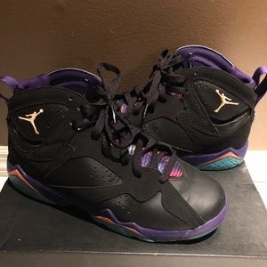 Jordan 7th Retro 30th GG